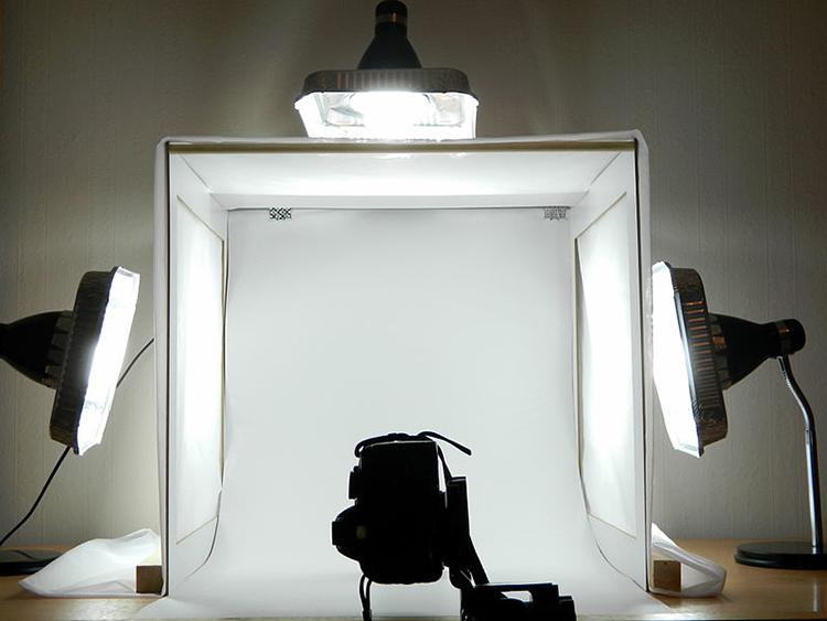 свет для предметной фотосъемки в домашних условиях мечтает уйти пике