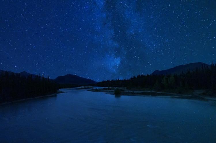 Фотографии звезд